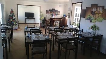 VENEZIA SUITES Business Center