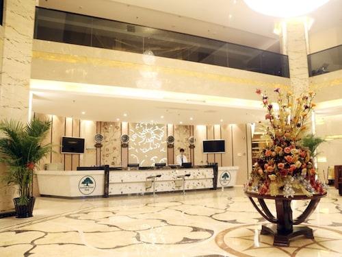 . GreenTree Inn JiangSu Zhenjiang Danyang East Gate Danjin Road Zhenxing Road  Hotel