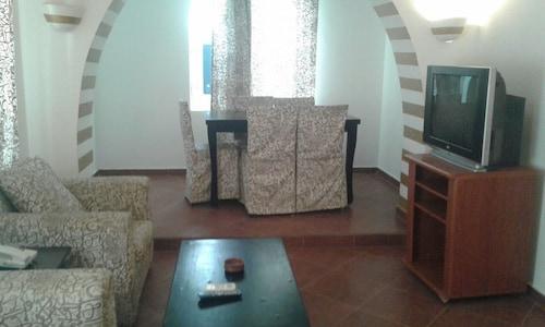 1 bedroom El Gouna Down Town, Al-Ghurdaqah 2