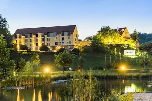 __{offers.Best_flights}__ Hotel-Restaurant Staribacher