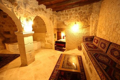 Cappadocia Antique House, Ürgüp