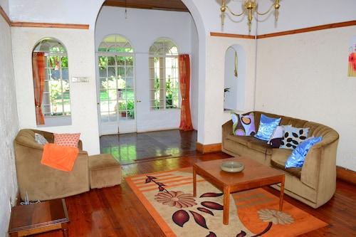 . Breeze Guest House