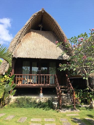 Harta Lembongan Villas, Klungkung