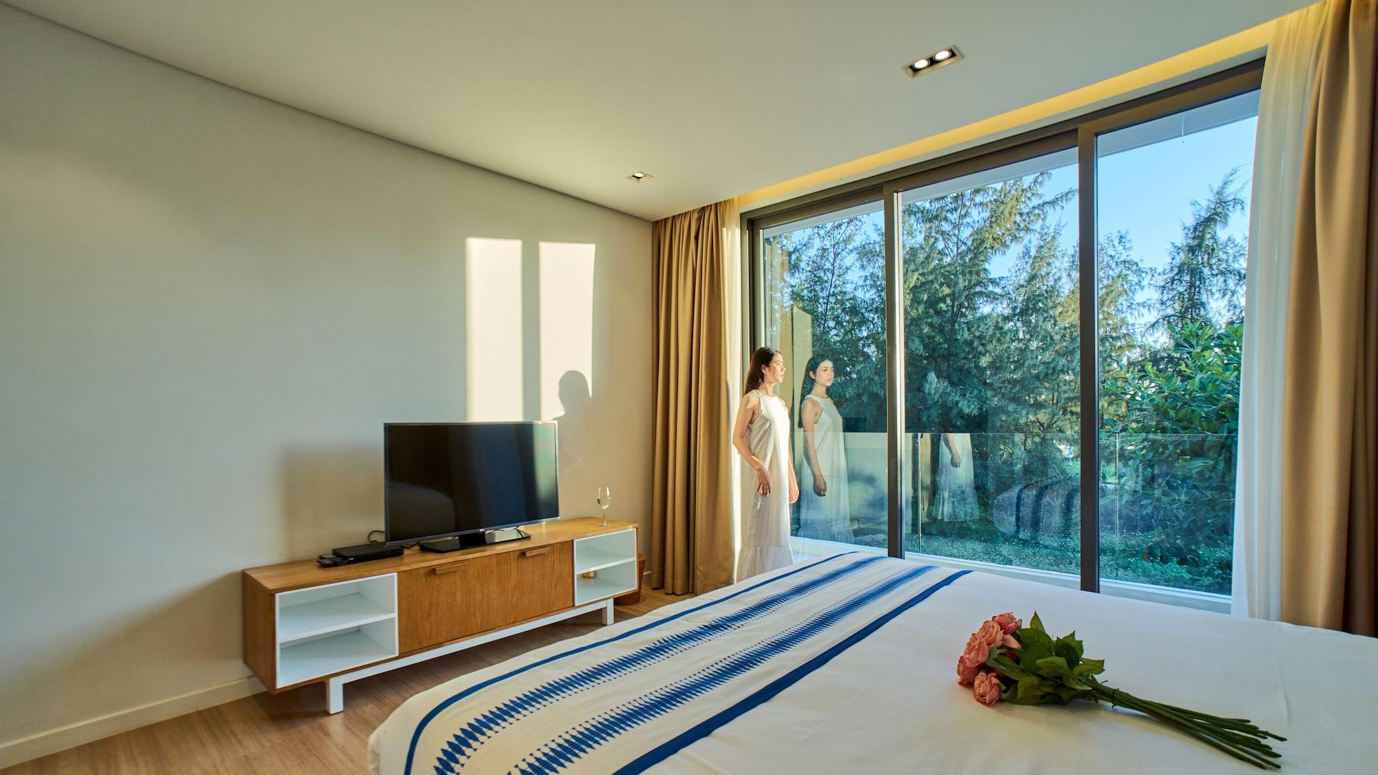 Vacation Homes Perfect Point Villa, Ngũ Hành Sơn