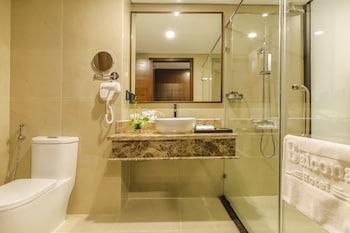 バルコナ ホテル ダナン