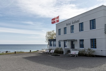. Melsted Badehotel