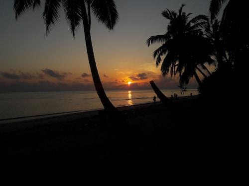 . Sunrise Beach Resort