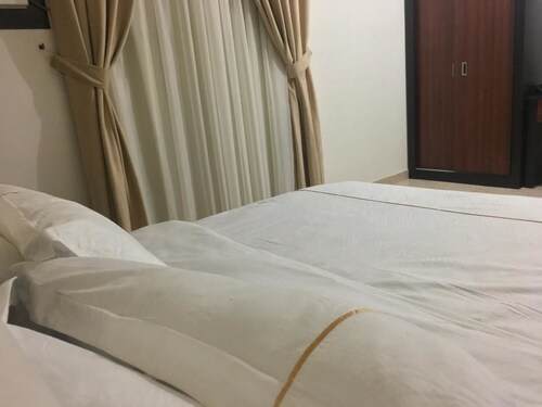 Kasr Dama Furnished Apartments,