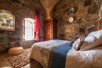 Hotel - Hostal El Asturiano