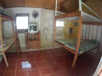 CARABAO BACKPACKERS AND GUEST HOUSE