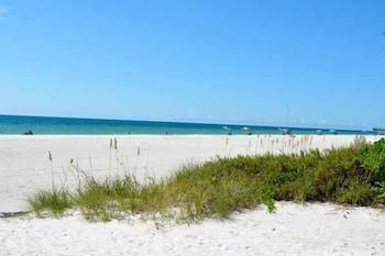 4 Beach Lovers - Unit 3