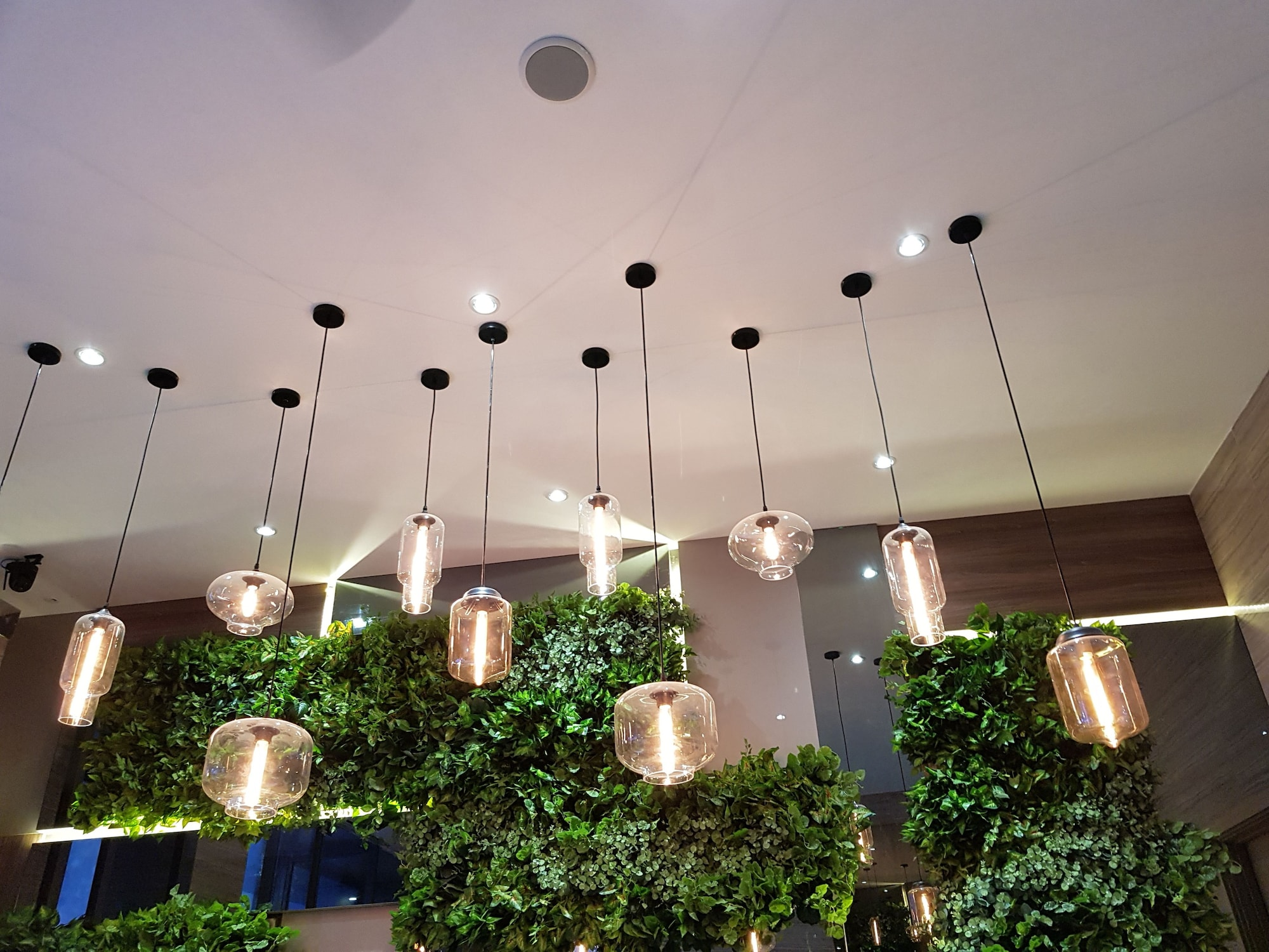 The Luxe Hotel Da Lat, Đà Lạt
