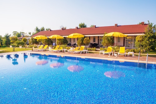 Mi Norte Exclusive Boutique Hotel - Adult Only, Şile