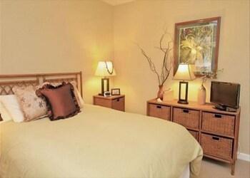 I22 Waikoloa Beach Villas 2 Bedrooms 2 Bathrooms Villa