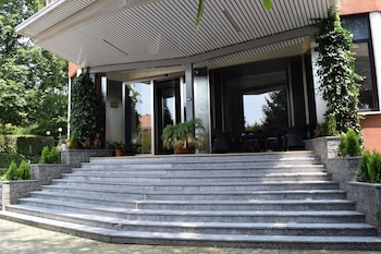 Hotel - Hotel Fossati