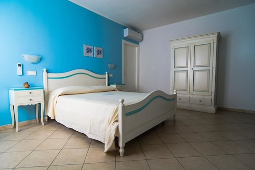 Hotel La Stella D'Oro, Cagliari