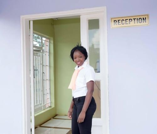 Mutheto Lodges, Lilongwe City