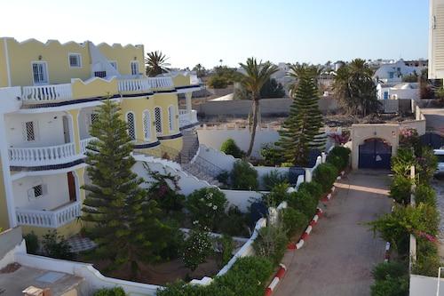 Résidence Lagune, Djerba Midoun