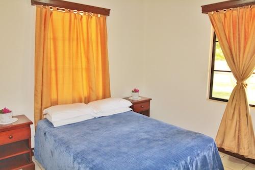 Casa Dror Gran Pacifica Resort, Villa Carlos Fonseca