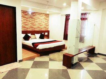 Hotel - Hotel Gomti