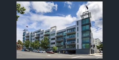 Waterfront By Gold Star Stays, Geelong