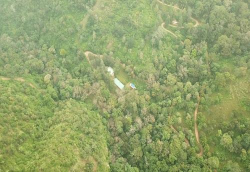 Secret Valley Jungle Resort, The Nilgiris