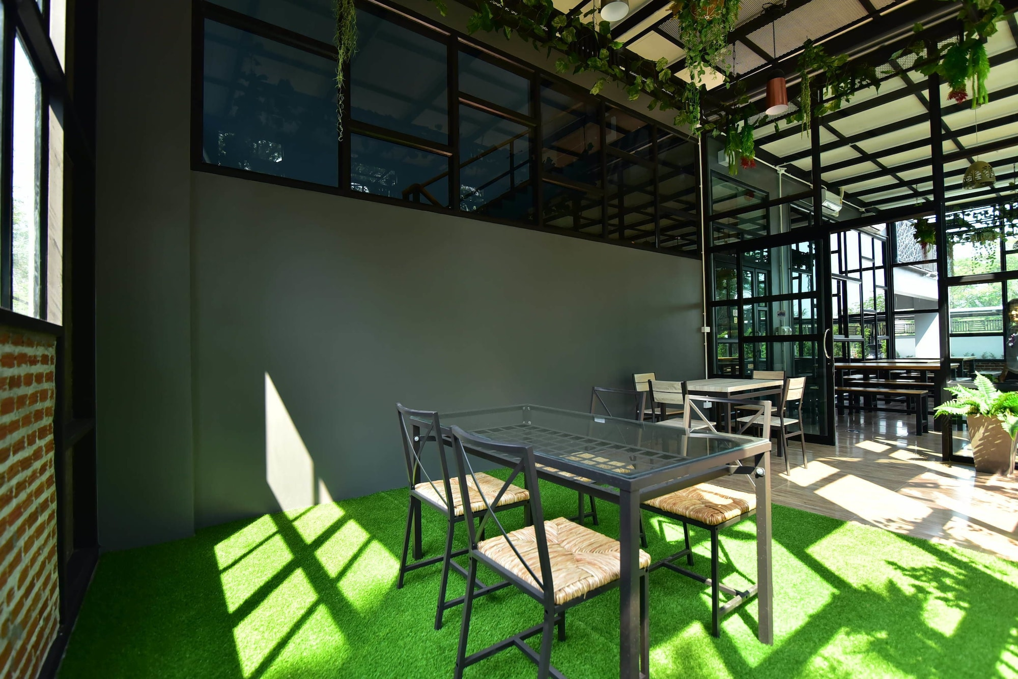 The Nest Hotel by Ploy, Muang Nakhon Ratchasima
