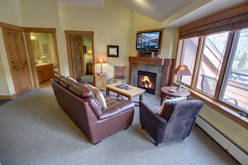 Springs 8910 by Summitcove Vacation Lodging