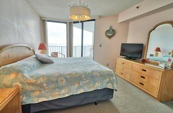 705 One Ocean Place 3 Bedrooms 3 Bathrooms Condo