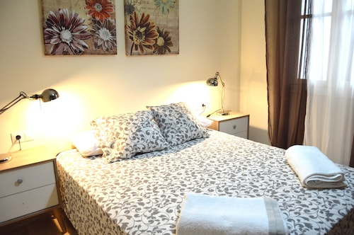 Apartamento Celestino Mutis Llave Sur, Cádiz