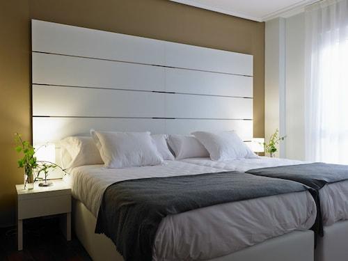 . Apartamentos Turísticos Taranco 5