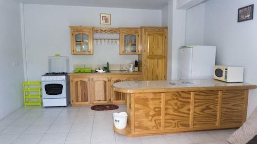 Corinth Grove Apartment,