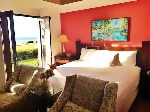 Esteli Grand Royalty Suite 115, Villa Carlos Fonseca