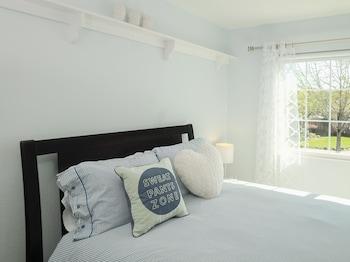 3922 Alexander St Home 4 Bedrooms 3 Bathrooms Home