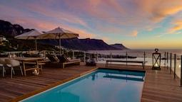 Cape View Clifton