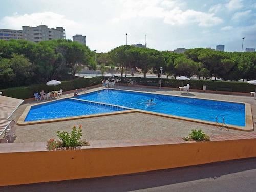 Inmovecos  Clipper 311, Murcia