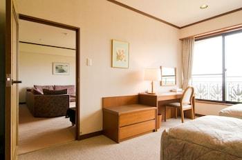 ファミリー ルーム|ホテル ウィンザー