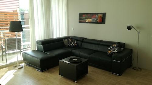 Apartment Eindhoven centre, Eindhoven