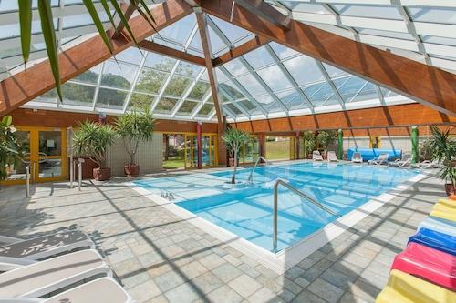 __{offers.Best_flights}__ Grand Hotel Gortani Wellness&Relax