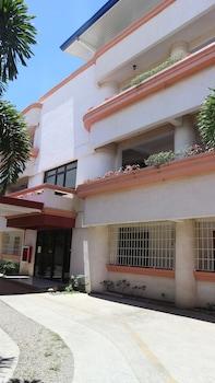 HOTEL CASA ILUSTRE Exterior