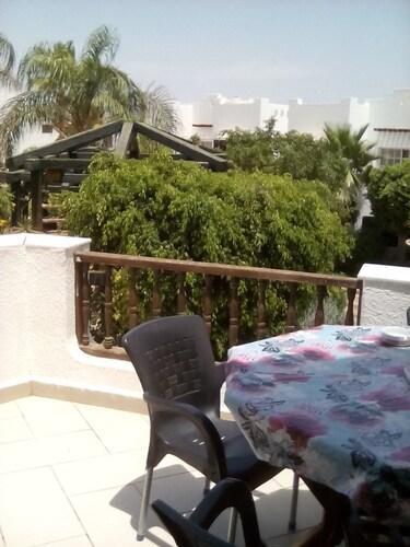 Delta Sharm Apartments, Sharm el-Sheikh