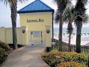 Leeward Key Condos by Crystal Waters