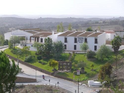 POSADA  LOS PEDREGALES, Huelva