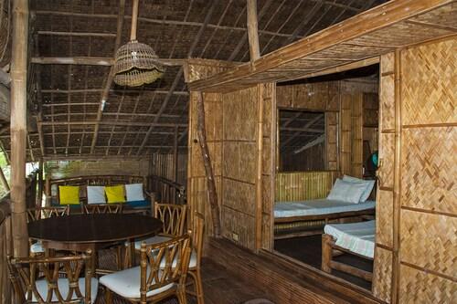 Sunrise Cove Resort, Calatagan