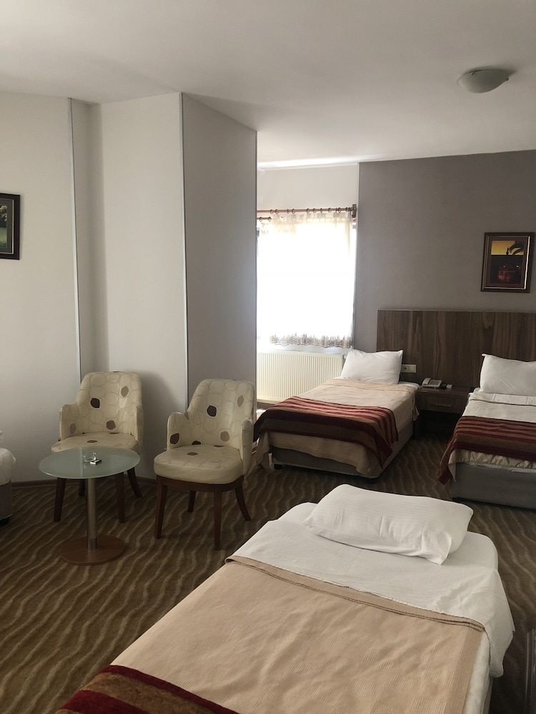 Kilim Otel