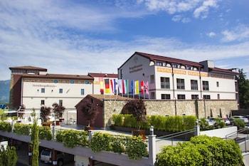 Hotel - Hotel Borgo Brianteo