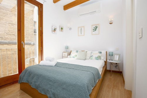 . Sant Miquel Homes - Turismo de Interior