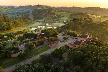 San Lameer Villa Rentals Four Bedroom Deluxe 10429