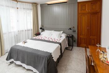 Hotel Panadeiramar