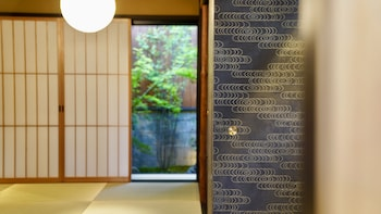 KYOTO YULULY Room